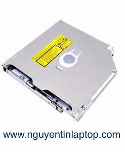 DVD-Macbook