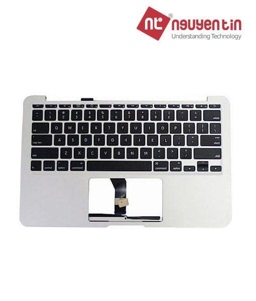 ban-phim-macbook-air-a1370-a1369-min