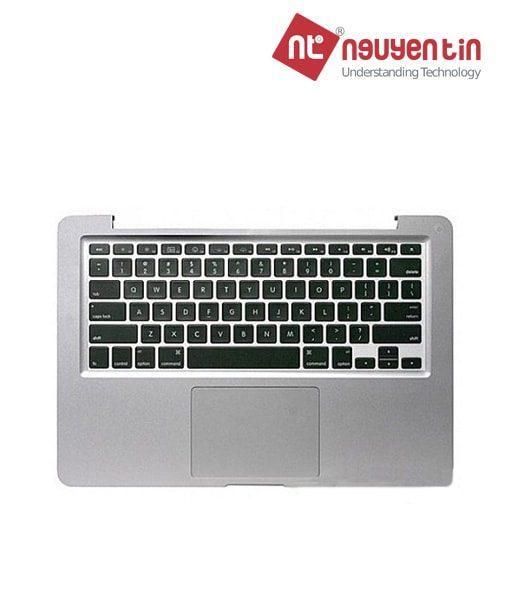 ban-phim-macbook-pro-13-3-a1278-min