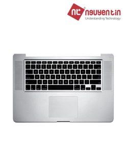 Bàn phím Macbook Pro 15 A1286
