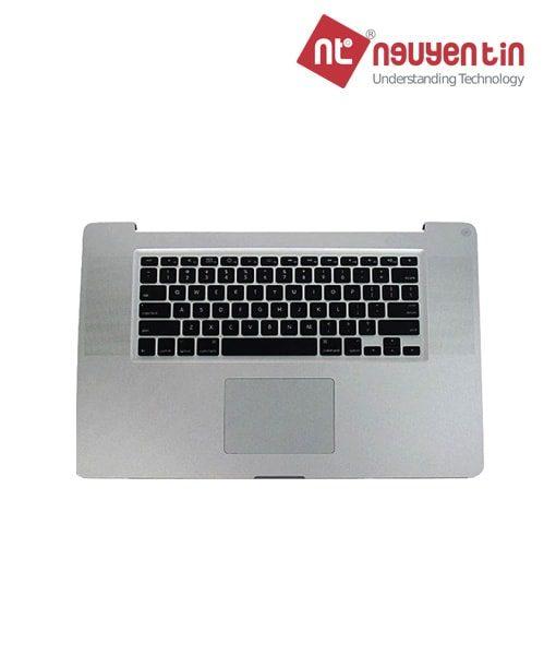 ban-phim-macbook-pro-17-a1297-min