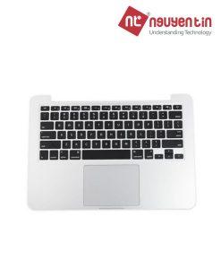 Bàn phím Macbook Retina 13 A1502