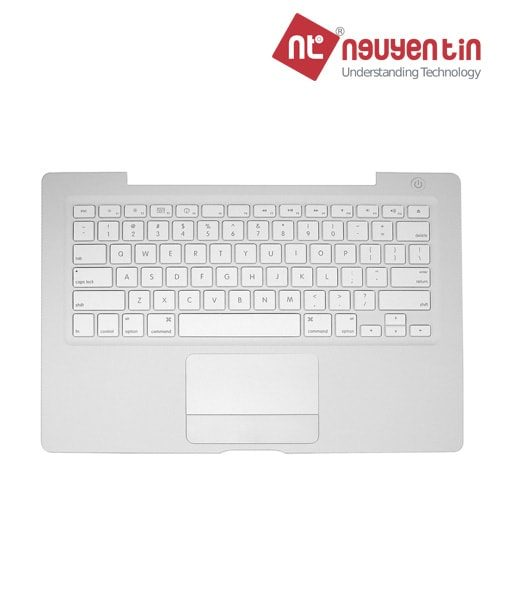 ban-phim-macbook-white-a1181-min