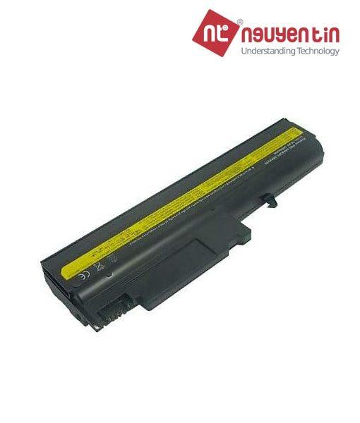 pin-ibm-t40-min