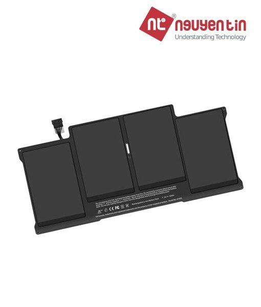 pin-macbook-air-a1369-min