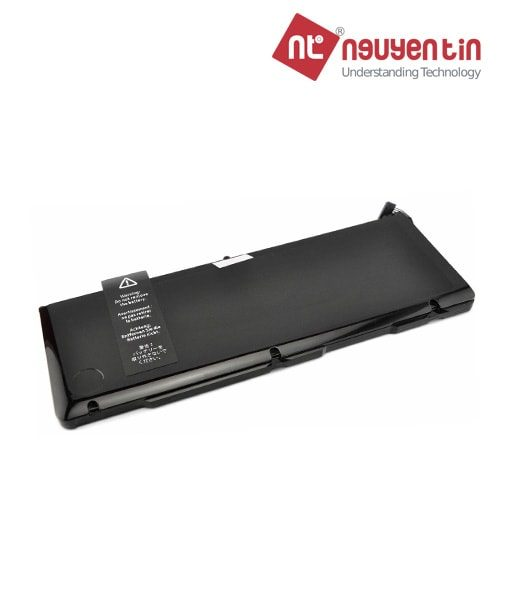 pin-macbook-pro-17-min