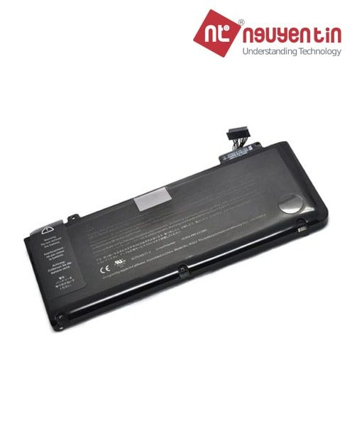 pin-macbook-pro-a1278-min