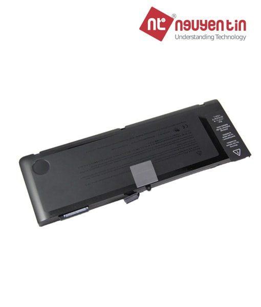 pin-macbook-pro-uni-15-min