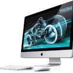 Sửa Chữa Macbook TPHCM  – 4 cách dễ dàng để tăng tốc độ Macbook  của bạn