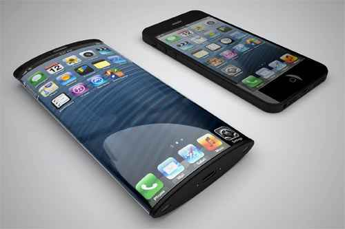 Iphone 7 Co The Be Cong man hinh