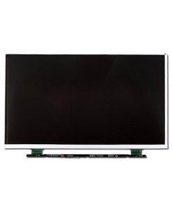 Màn hình (LCD) Macbook