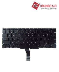 Bàn phím Macbook Air A1454, A1466