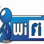 Cách Bật, tắt, phát, sửa wifi Macbook đơn giản nhất !