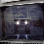 Dán màn hình Macbook VẪN BỊ bong lớp chống lóa! Cớ làm sao???